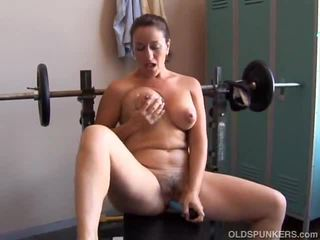 online big tits hottest, pussy hq, amateur sex massive cock any