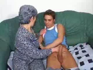 fucking full, most friend, grandma