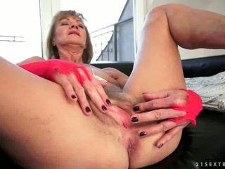 granny, anal, hardcore