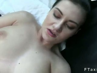 hot fucking see, fresh reality rated, most voyeur