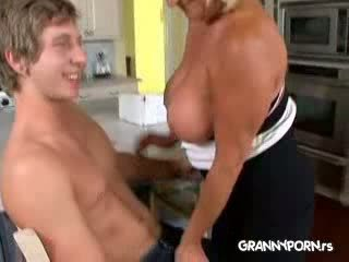 all cock, see first online, fresh mouth