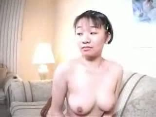 Oh yes, make it slow!my clit is wet 2