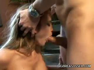 most big boobs fresh, best blowjob online, hq blonde best