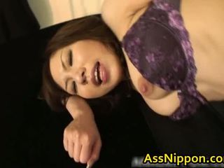 Free Videos Of Girls Sucking And Getting Fucked