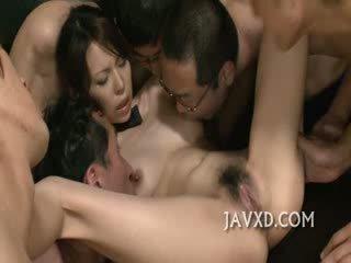 pornografía, más japonés nuevo, cualquier exótico comprobar