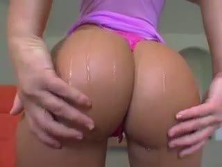 Naomi Russell Amazing Ass
