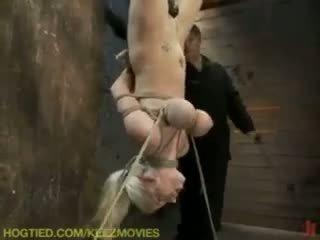 mooi marteling nieuw, heet pervers plezier, online gebonden een