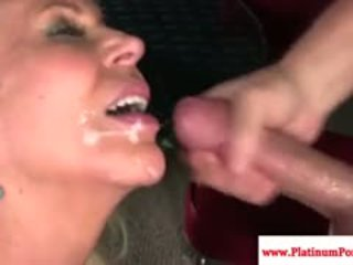 oral seks kalite, pornstar, tüm olgun en iyi