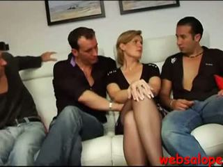 watch french free, ideal francais, hq salope any