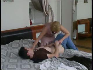 hq blowjob fresh, best sex hottest, you cumshot quality