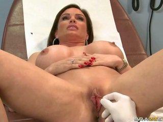 online fucking, brazzers any, beautiful tits