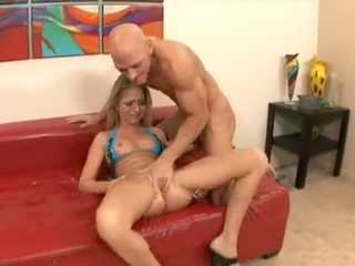 hardcore sex, blowjobs, big dick