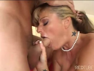 great oral sex see, vaginal sex ideal, hq caucasian best