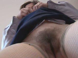 tits, brunette nice, fresh pussy