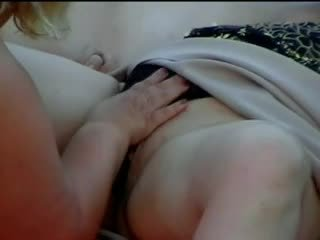any group sex watch, online bbw quality, you swingers