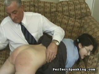 Explicit mix movie presented by sampurna spanking