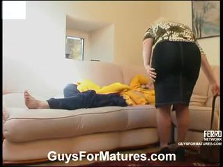 check hardcore sex see, online hard fuck all, quality aged full
