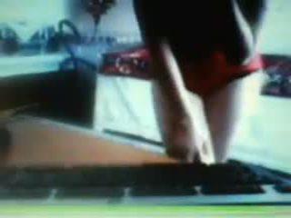 Emrah trabzon wepcam 표시