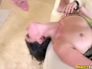 Free Porn Clips And Vids With Big Cocks Fucking Teeners