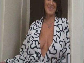 tits, blowjobs, softcore, masturbation