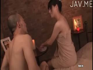 hottest brunette, fresh japanese, nice blowjob