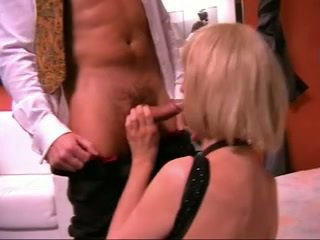 oral, crossdresser, anal
