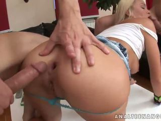Hot Girl Video Porn Galleries