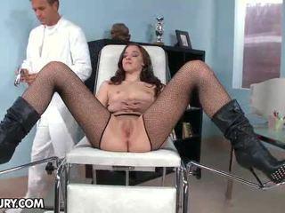 hardcore sex ideal, piercings fresh, great gaping new