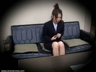 fun cam watch, full japanese most, quality kinky