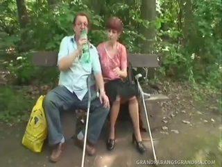 হার্ডকোর সেক্স, চিন্তা করেনা, পেশা গাট্টা, হার্ড যৌনসঙ্গম