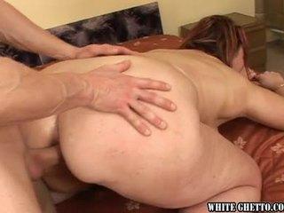 800 pounds av anal