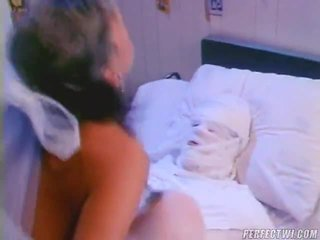 more blowjob rated, nice vintage online, nice retro ideal