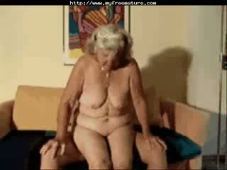 Garry mama lilly agzyňa almak ýaşy ýeten ýaşy ýeten porno garry old cumshots sperma