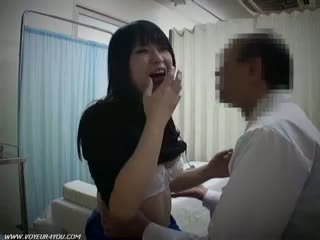 japanese great, voyeur, free massage