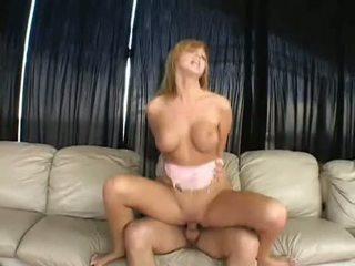 青少年性行为 最, 理想 性交性爱, 口交