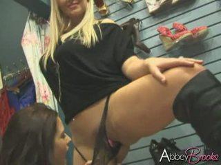 fun teen sex watch, hardcore sex, real nice ass
