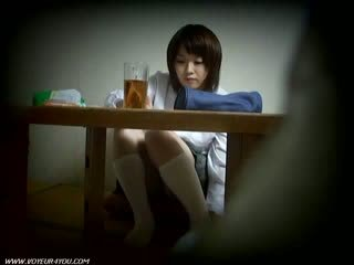 most cam see, check japanese nice, kinky hq