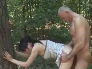 hottest blowjobs fun, more cumshots rated, grannies