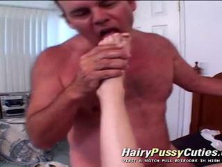 full fucking fucking, hq cunt porno, you bush tube