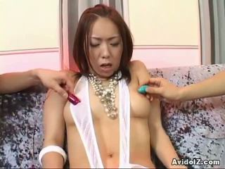 thai pornstar sex hot, all japan son fuck mom best, mom sex japanes more