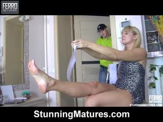 watch hardcore sex hq, nice blondes, hard fuck great