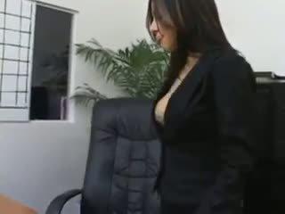 hq sekretarz, nylon, zobaczyć rajstopy