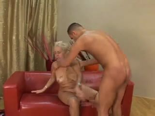 quality grannies, matures real, full old+young hot