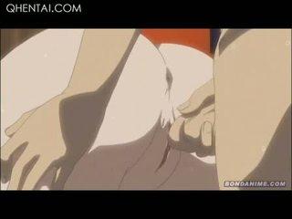 hentai, fetish, cartoons, hardcore