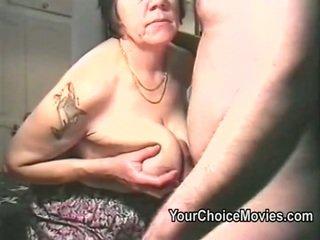 Alt couples verdorben hausgemacht porno filme
