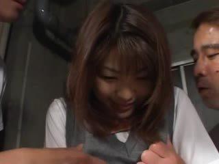 japanese kesenangan, besar eksotik rated, masih memeriksa