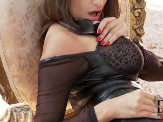 fresh brunette hottest, fun hardcore sex check, all nice ass full