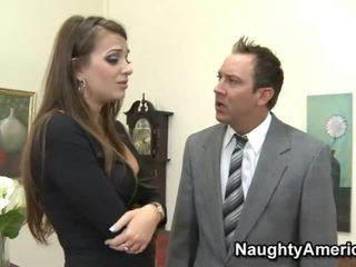 hottest brunette watch, full hardcore sex, any big tits ideal