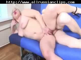 full cumshots, booty, assfucking