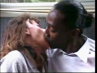Anita blond - klammer 1 (anita (1996)
